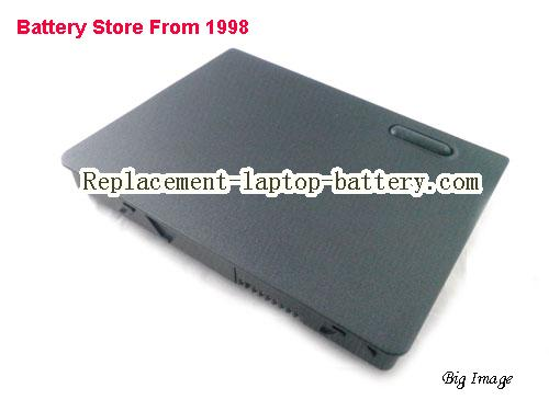 image 4 for 336962-001, HP 336962-001 Battery In USA