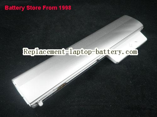 image 3 for 616026-141, HP 616026-141 Battery In USA