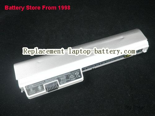 image 5 for 616026-141, HP 616026-141 Battery In USA