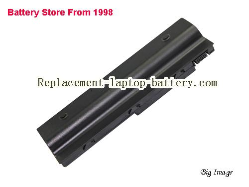 image 2 for 383492-001, HP 383492-001 Battery In USA