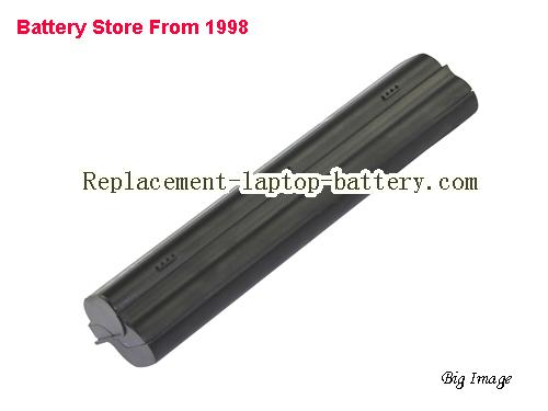 image 4 for 383492-001, HP 383492-001 Battery In USA