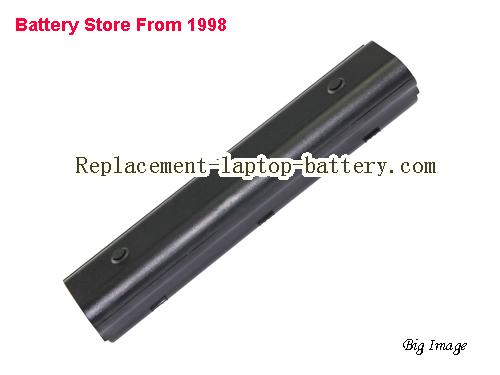 image 5 for 383492-001, HP 383492-001 Battery In USA