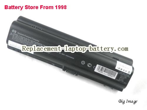 image 2 for 411462-321, HP 411462-321 Battery In USA