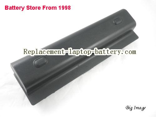 image 3 for HSTNN-IB31, HP HSTNN-IB31 Battery In USA