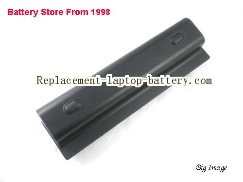 image 4 for HSTNN-IB31, HP HSTNN-IB31 Battery In USA