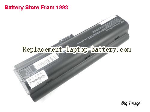 image 5 for 411462-321, HP 411462-321 Battery In USA