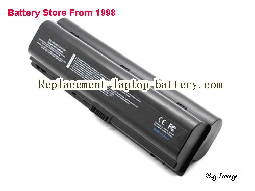 image 2 for HSTNN-IB31, HP HSTNN-IB31 Battery In USA