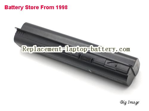 image 3 for 411462-321, HP 411462-321 Battery In USA