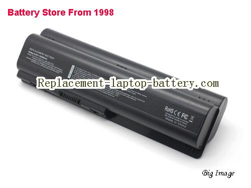 image 5 for HSTNN-IB31, HP HSTNN-IB31 Battery In USA