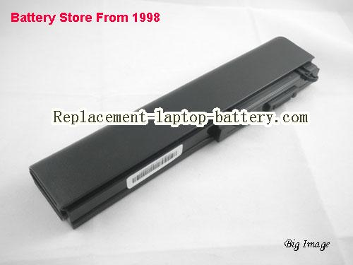 image 3 for DI06055, HP DI06055 Battery In USA