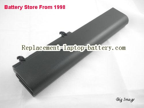 image 4 for DI06055, HP DI06055 Battery In USA