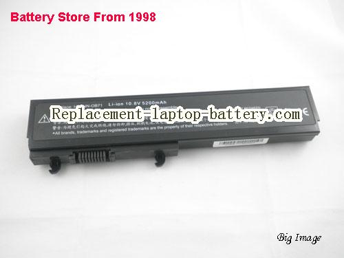 image 5 for NBP6A93, HP NBP6A93 Battery In USA