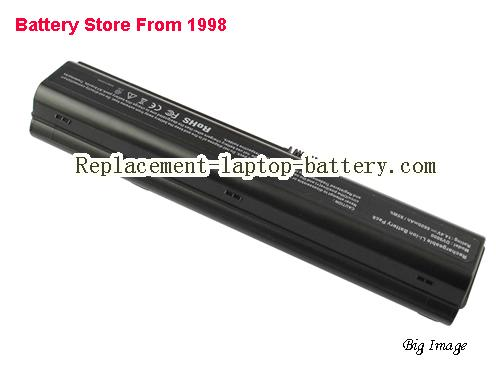 image 2 for HSTNN-Q21, HP HSTNN-Q21 Battery In USA