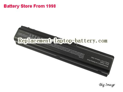 image 3 for EX942AA, HP EX942AA Battery In USA