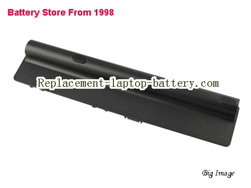 image 4 for EX942AA, HP EX942AA Battery In USA