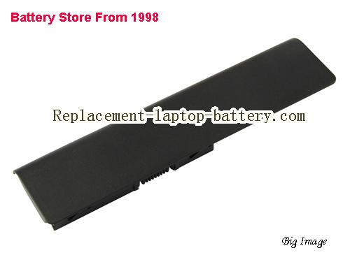 image 5 for HSTNN-Q21, HP HSTNN-Q21 Battery In USA