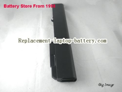 image 4 for Battery for HP EliteBook 8540w Laptop, buy HP EliteBook 8540w laptop battery here