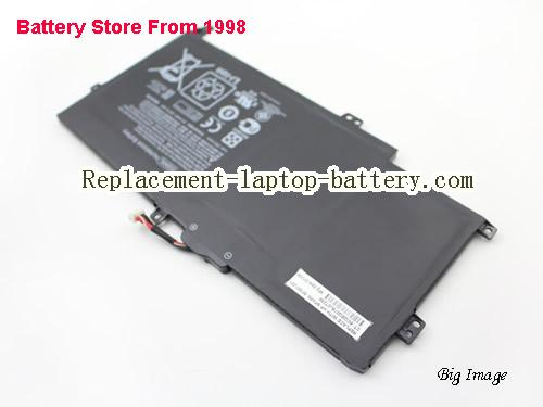 image 4 for Battery for HP ENVY Sleekbook 6 PC Laptop, buy HP ENVY Sleekbook 6 PC laptop battery here