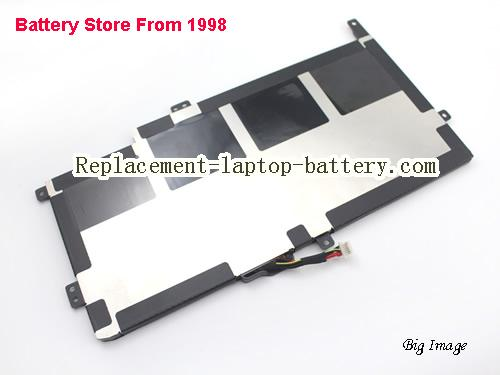 image 5 for Battery for HP ENVY Sleekbook 6 PC Laptop, buy HP ENVY Sleekbook 6 PC laptop battery here
