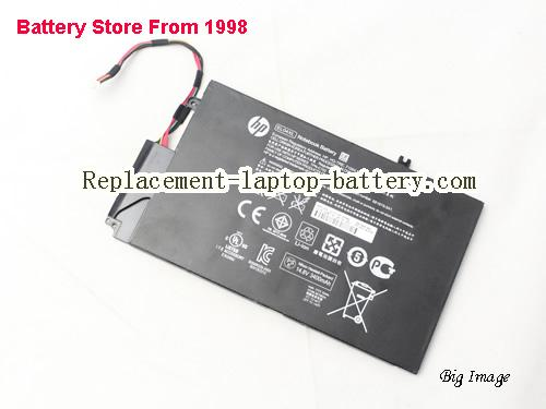 image 1 for EL04XL, HP EL04XL Battery In USA