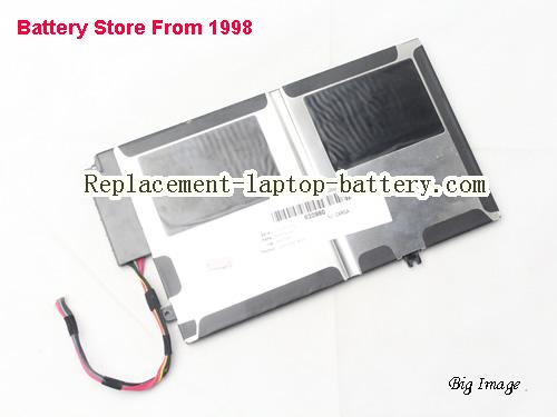 image 3 for EL04XL, HP EL04XL Battery In USA