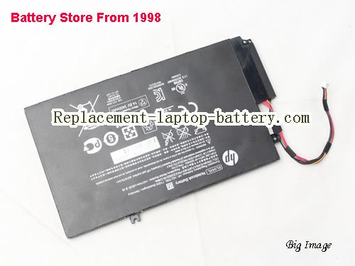 image 4 for EL04XL, HP EL04XL Battery In USA