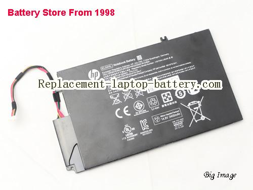 image 5 for EL04XL, HP EL04XL Battery In USA