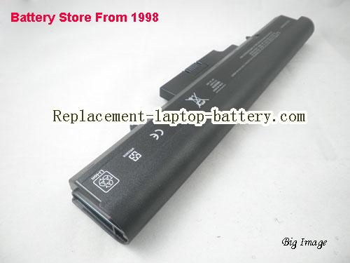 image 2 for HSTNN-FB40, HP HSTNN-FB40 Battery In USA