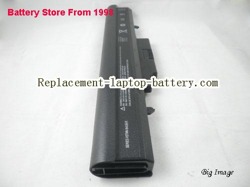 image 4 for HSTNN-FB40, HP HSTNN-FB40 Battery In USA