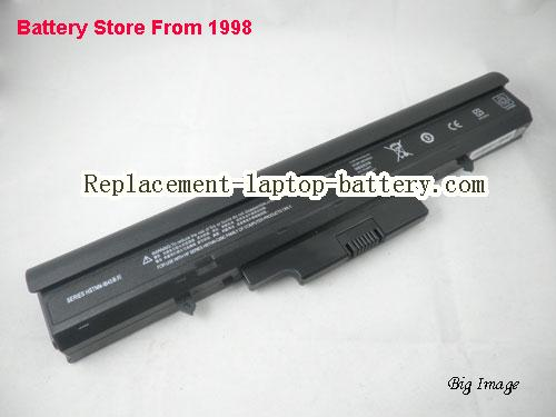 image 5 for HSTNN-FB40, HP HSTNN-FB40 Battery In USA