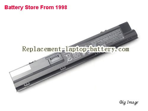 image 2 for HSTNN-W95C, HP HSTNN-W95C Battery In USA