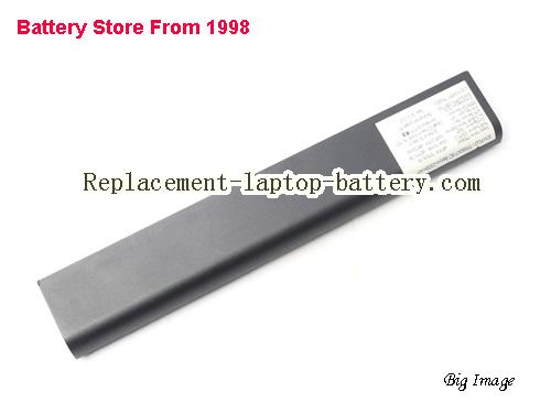 image 3 for HSTNN-W95C, HP HSTNN-W95C Battery In USA