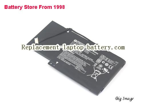 image 2 for TPN-I102, HP TPN-I102 Battery In USA