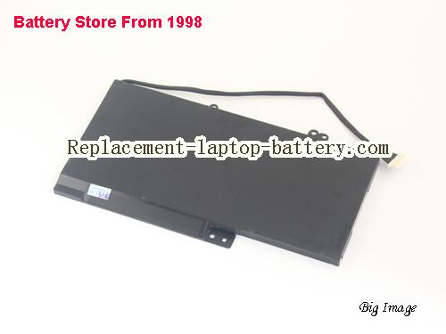 image 3 for TPN-I102, HP TPN-I102 Battery In USA