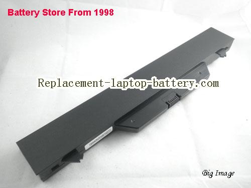 image 3 for 535808-001, HP 535808-001 Battery In USA
