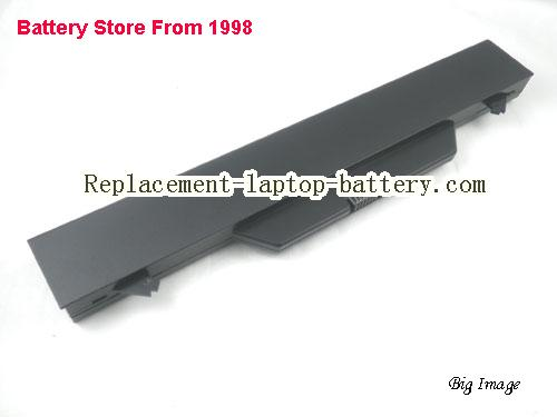 image 4 for 535808-001, HP 535808-001 Battery In USA