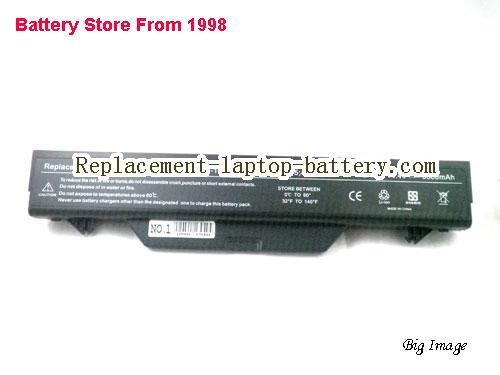 image 5 for NZ375AA, HP NZ375AA Battery In USA