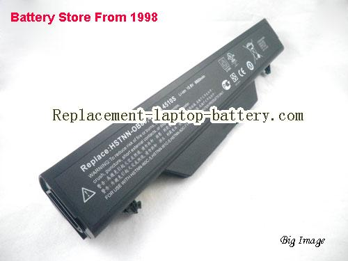image 2 for 535808-001, HP 535808-001 Battery In USA