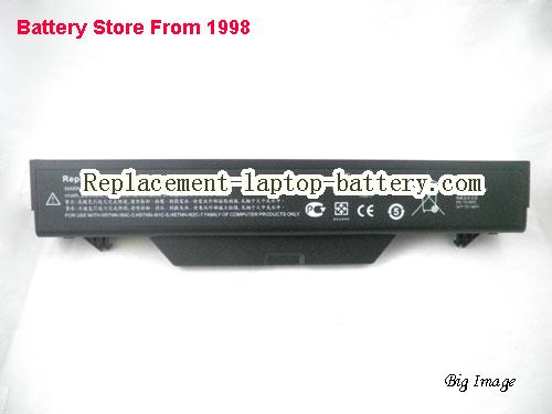 image 3 for NZ375AA, HP NZ375AA Battery In USA