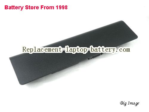 image 3 for HSTNN-XB93, HP HSTNN-XB93 Battery In USA