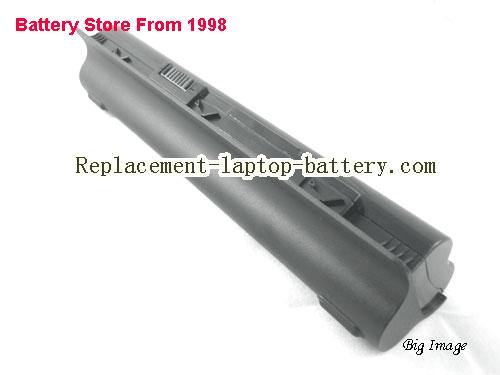 image 2 for HSTNN-XB93, HP HSTNN-XB93 Battery In USA