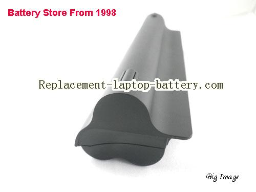 image 3 for HSTNN-LB93, HP HSTNN-LB93 Battery In USA