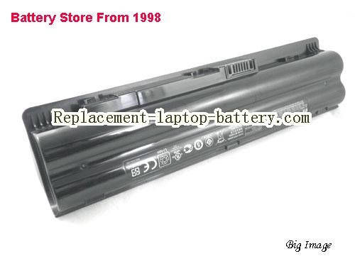 image 4 for HSTNN-XB93, HP HSTNN-XB93 Battery In USA