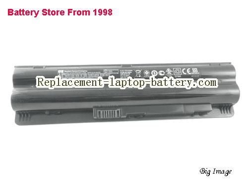 image 5 for HSTNN-LB93, HP HSTNN-LB93 Battery In USA
