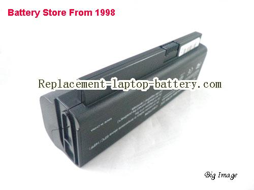 image 2 for 482372-361, HP 482372-361 Battery In USA