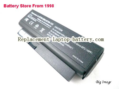 image 3 for 482372-361, HP 482372-361 Battery In USA