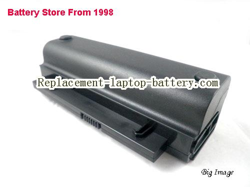 image 4 for 482372-361, HP 482372-361 Battery In USA