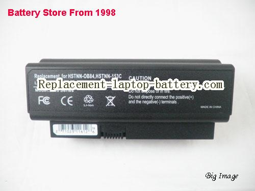 image 5 for 482372-361, HP 482372-361 Battery In USA