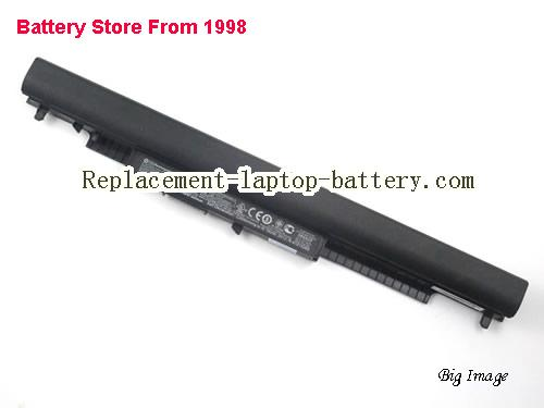 image 1 for Battery for HP 15-AC103NA Laptop, buy HP 15-AC103NA laptop battery here
