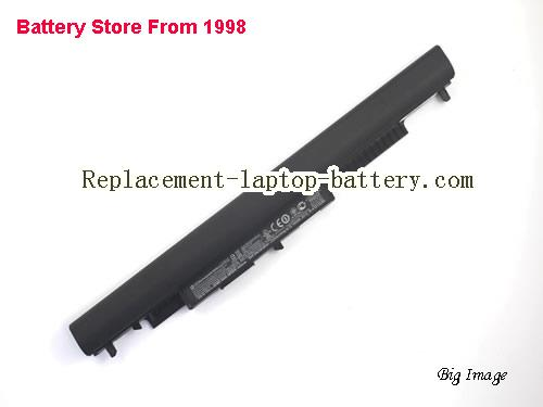 image 5 for Battery for HP 15-AC103NA Laptop, buy HP 15-AC103NA laptop battery here